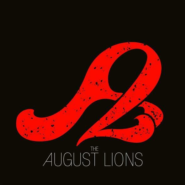 «The August Lions» spiller inn album