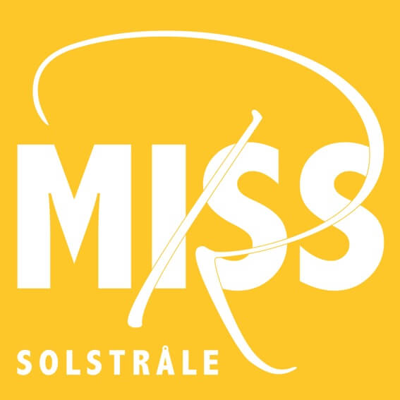 Miss R med debutplate: «Solstråle»