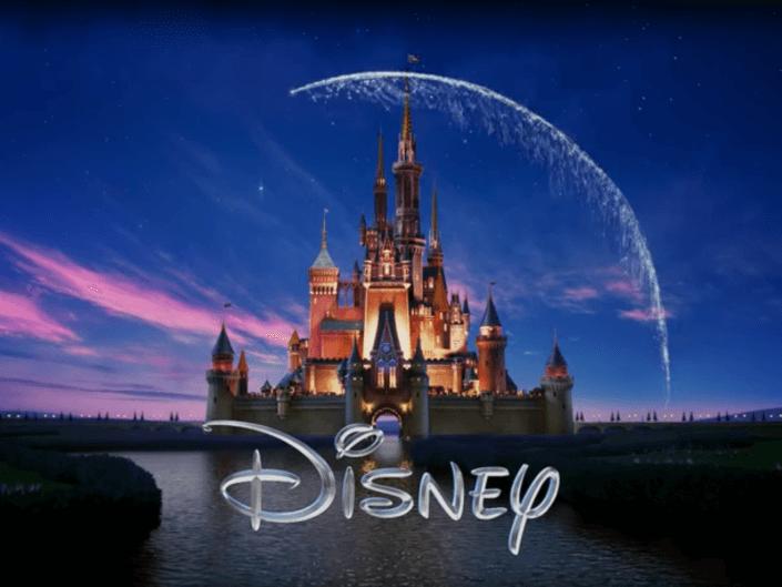 Disney – Oppdrag Dory