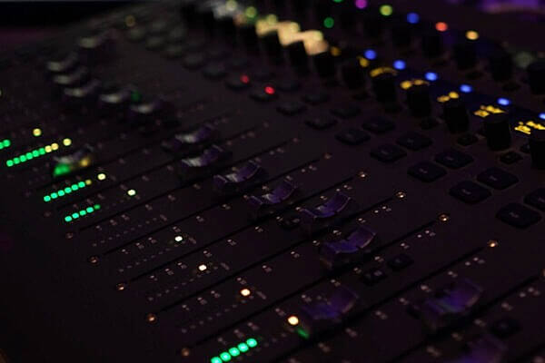 Kjøp miks og mastering online i Norge